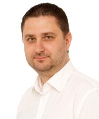 Tomáš Kawa