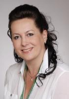 Romana Plíhalová