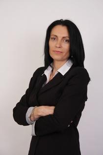 Lucie Haisová