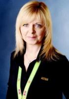 Anna Poláková