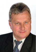 Pavel Hykel