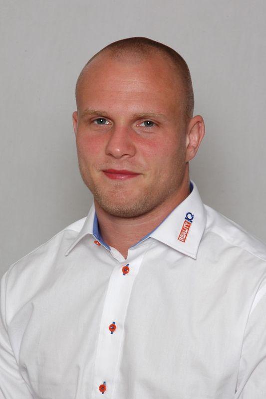 Michal Schönweitz