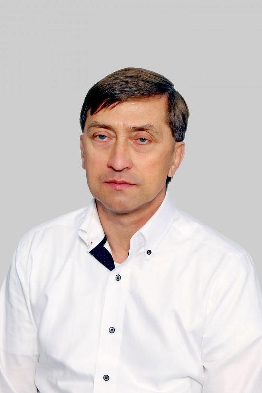 Josef Hubner