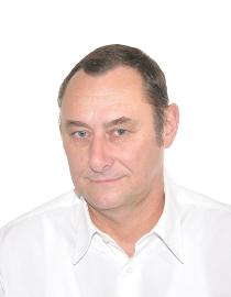 Jiří Mašík