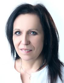 Jana Hájková - Akreditovaný obchodník s reali
