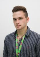 Marek Korbel