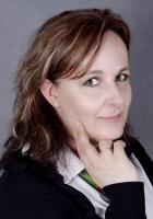 Andrea  Lobečová