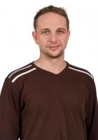 Radek Tobiáš