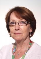 Alena Janečková