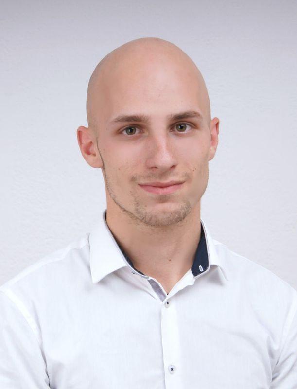 Tomáš Tybl