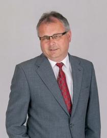 Pavel Velebný