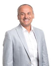 Stanislav Partila