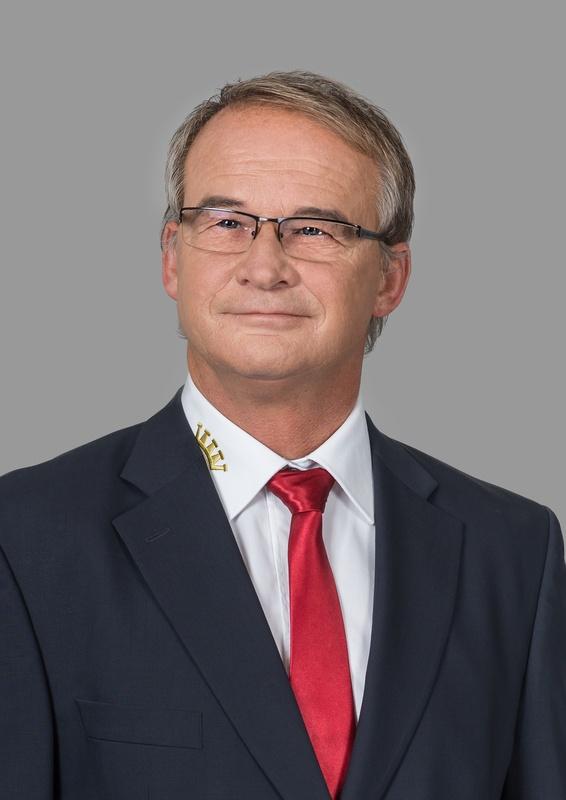 Milan Korbel
