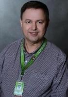 Pavel Linhart