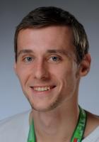 Yuriy Tsypuk