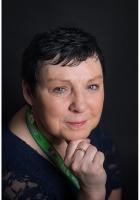 Olga Novotná