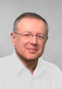 Jan Blahník