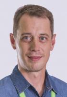 Michal Kollert