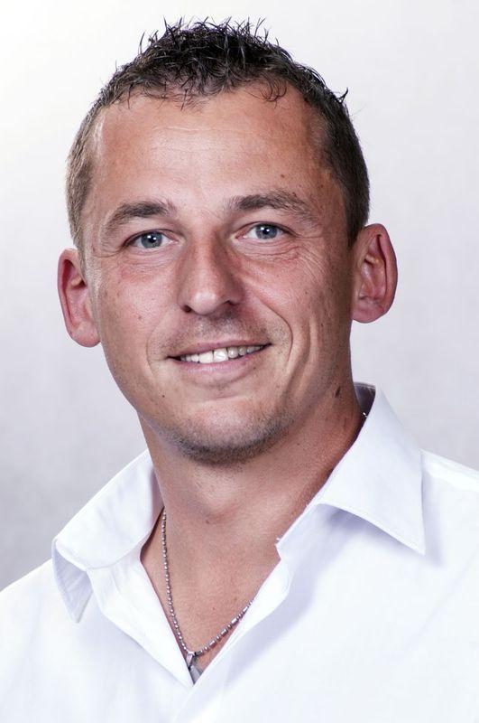 Michal Mařík