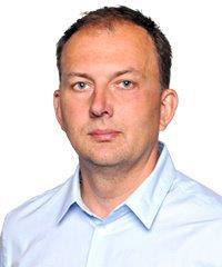 Tomáš Celunda