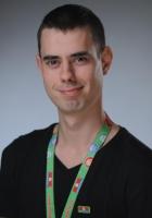 Karel Čása