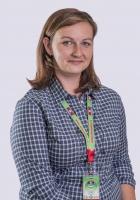 Eva Pokorná