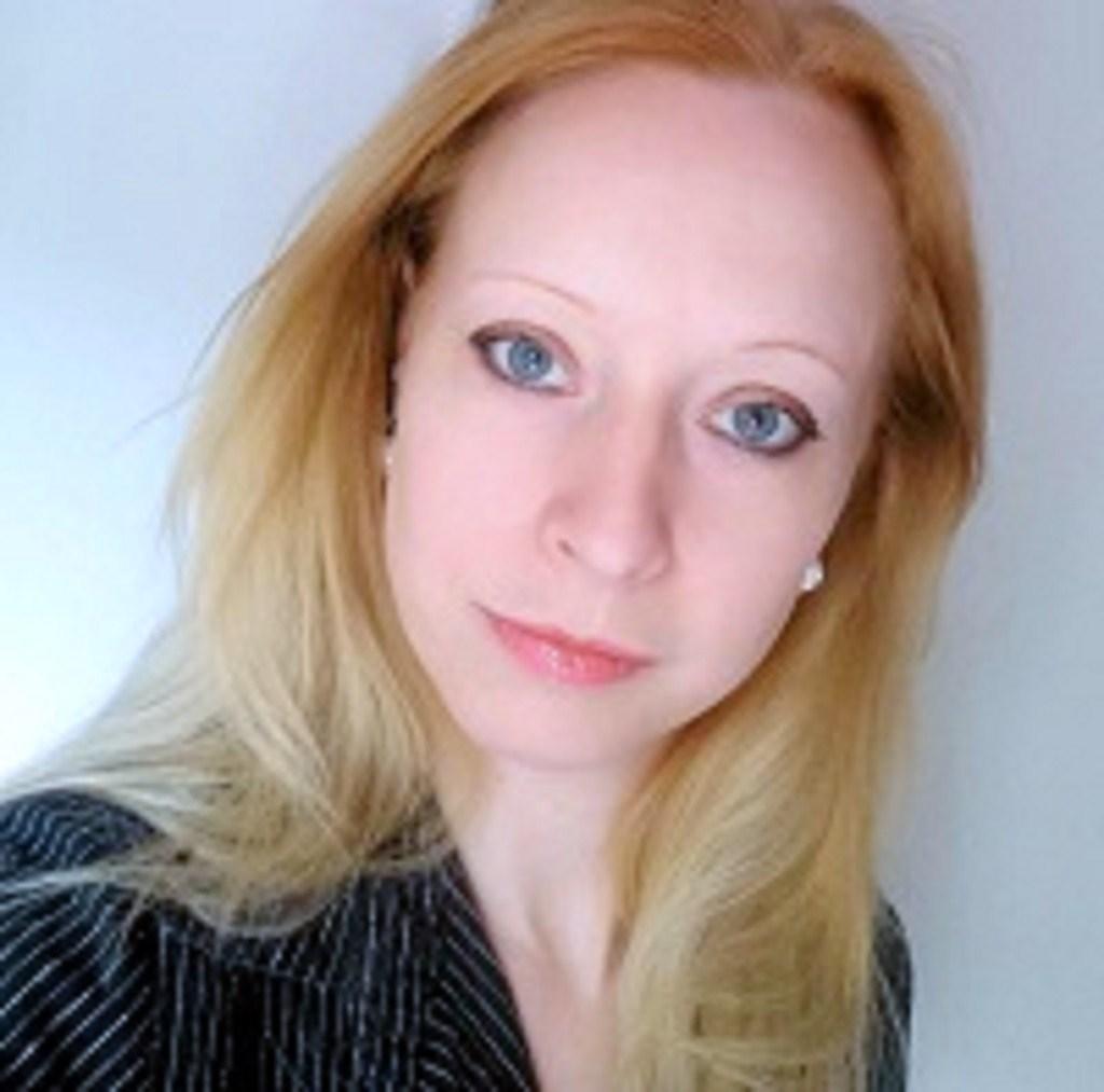 Hana Ciklerová