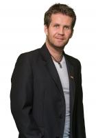 Michal Ryba