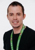 Zdeněk Prokop