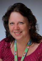 Lenka Popelková