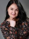 Irma Hejhalová