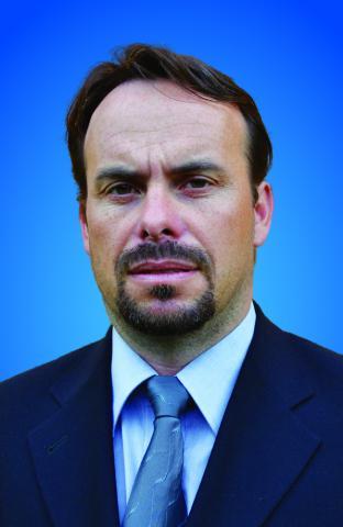 Milan Vejlupek