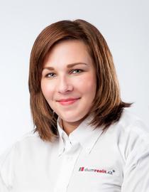 Kateřina Peterková