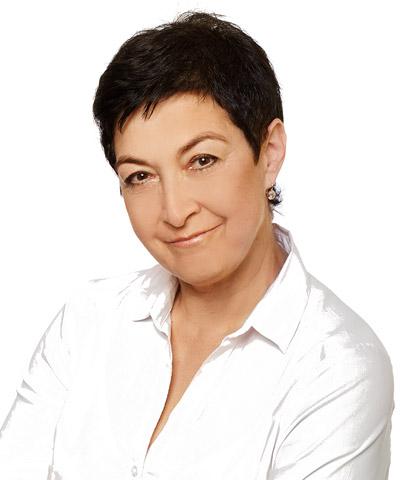 Dagmar Dohnálková