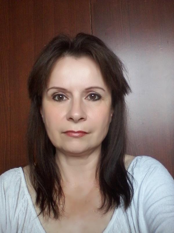 Helena Baxová