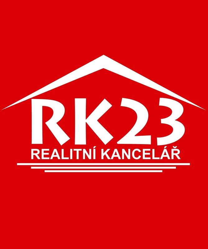 kancelář RK23
