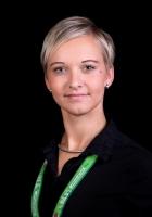 Lucie Jakubcová