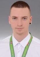 Matěj Alušík