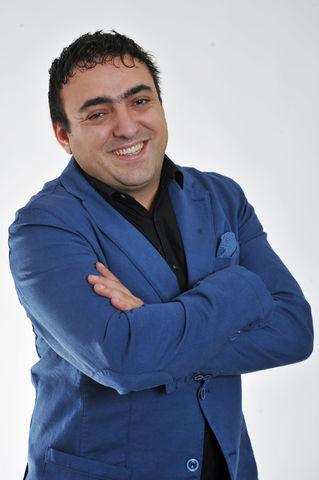Adam Soleh