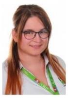 Monika Patová