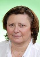 Jana Artěmenková
