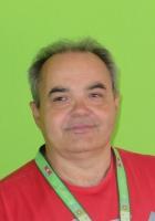 Václav Štancl