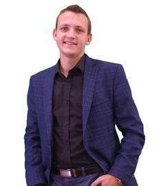 Martin Hladílek