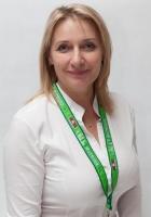 Liběna Chovanová