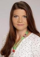 Kateřina Straubová