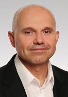 Ferdinand Makovský