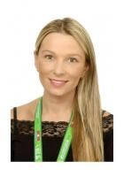 Petra Lálíková