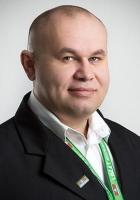 Martin Jičínský