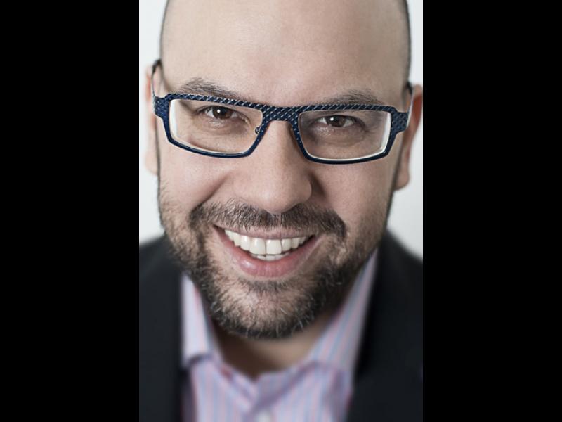 Filip Veselý