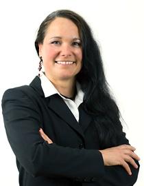 Renata Brožíková